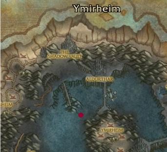 Best Place To Farm Frostweave Pugnacious Priest S Warcraft Blog