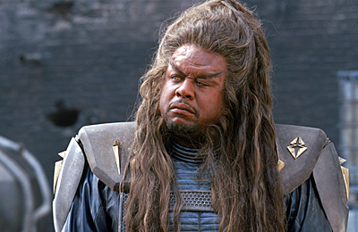 forest_whitaker_battlefield_earth_001