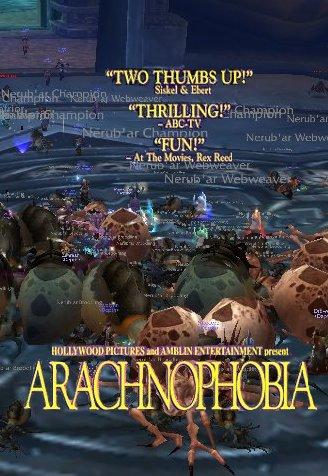 May | 2010 | Pugnacious Priest's Warcraft Blog